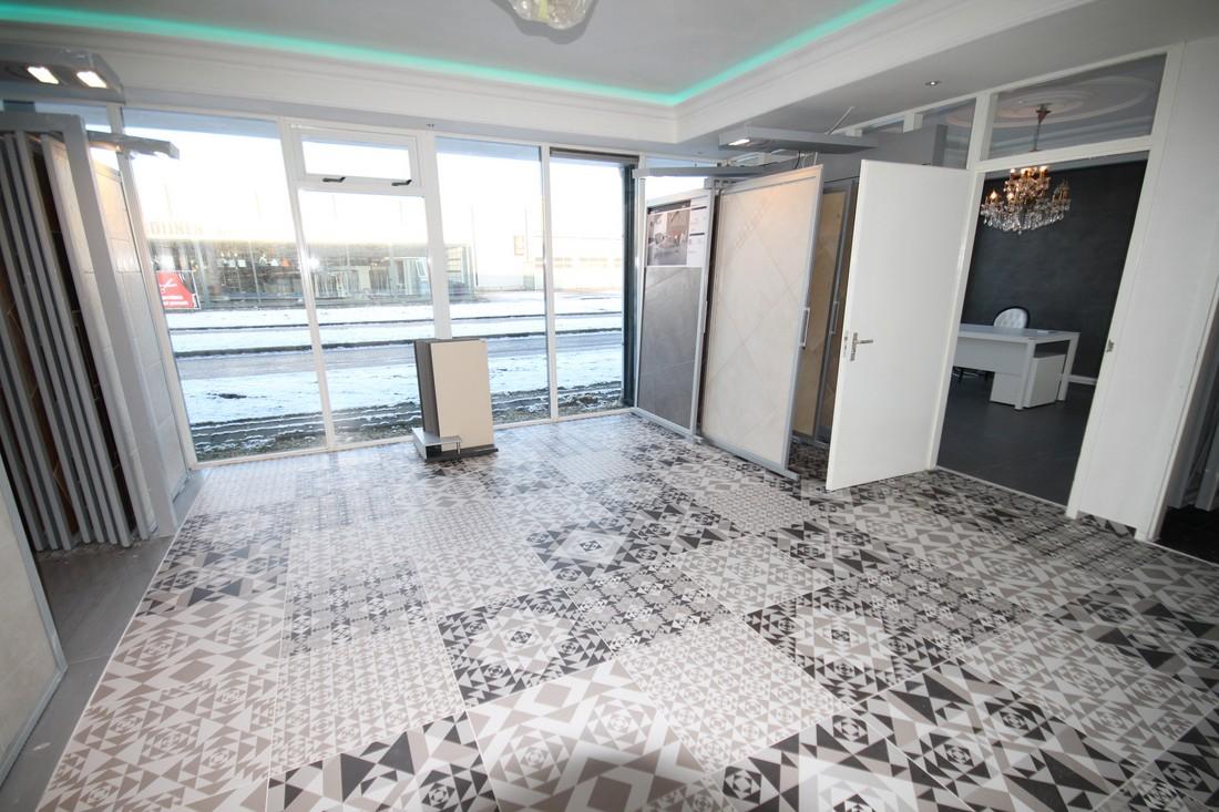 keuken tegels lelystad : Onze Prachtige Showroom In Lelystad Tegels Utrecht Nl